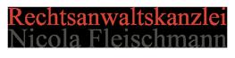Familienanwältin für Familienrecht München Logo
